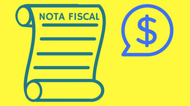 creditos nota fiscal paulista